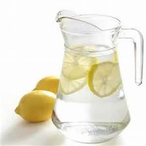 Combien De Temps Pour éliminer Un Verre D Alcool : comment retrouver l quilibre apr s les f tes pour perdre du poids maigrir sans faim ~ Medecine-chirurgie-esthetiques.com Avis de Voitures