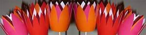 Creation Avec Des Pots De Fleurs : 475 beste afbeeldingen over spring easter lente pasen ~ Melissatoandfro.com Idées de Décoration