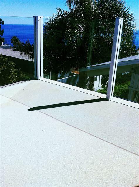 waterproof deck coating  plywood home design ideas