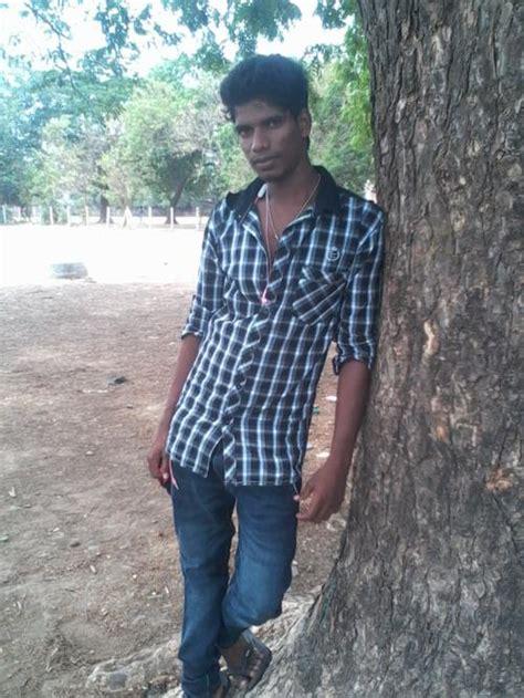 mani facebook sms kavithai