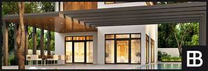 Vordach Hauseingang Modern : moderne vord cher ein echter blickfang bauportal edle ~ Michelbontemps.com Haus und Dekorationen