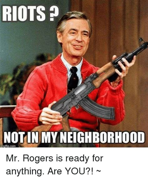 Mr Rogers Memes - 25 best memes about mr rogers and roger mr rogers and roger memes