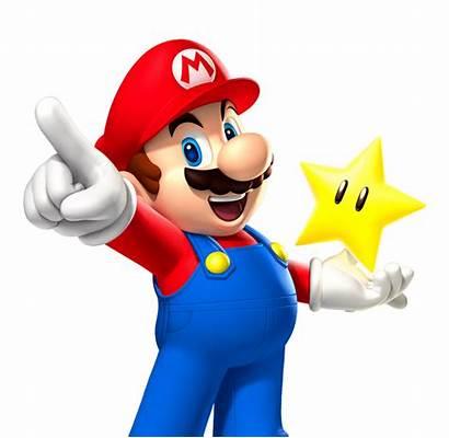 Mario Nintendo Super Ncc 2ng Play Translated