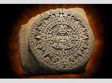 Did the Ancient Aztecs originate in modernday Utah