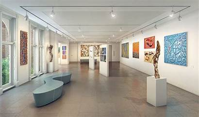 Middle East Rendering Institute Mei Launches Artasiapacific