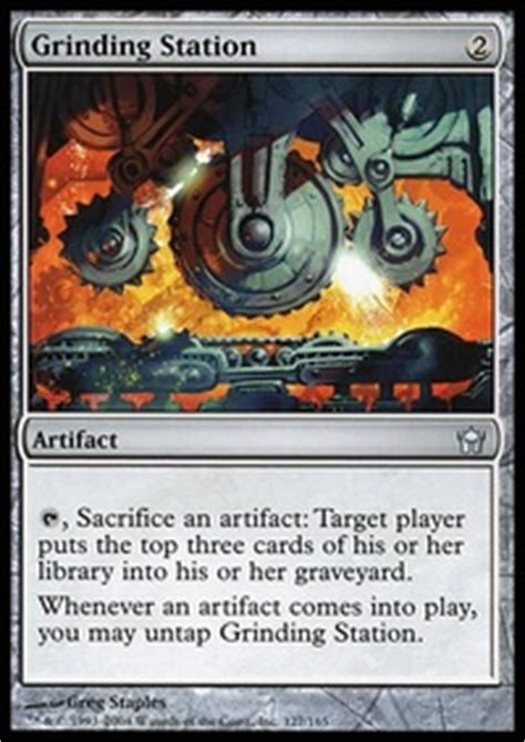 mtg mill deck tapped out mill mtg decks tappedout net