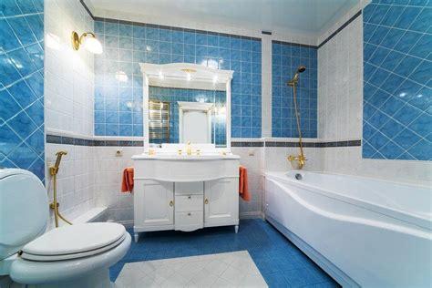 d馗oration cuisine et salle de bain decoration cuisine et salle de bain