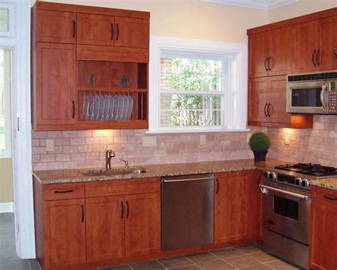 Apple Valley Woodworks   USA   Kitchens and Baths manufacturer