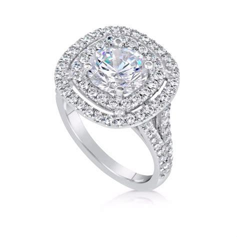 232 Carat Round Cut Diamond Engagement Ring  Ara Diamonds. Peacock Feather Bracelet. Gold Vintage Rings. Bangle Watches. Country Necklace. 2 Carat Diamond Wedding Rings. Adjustable Bracelet. Geeky Wedding Rings. 1ct Rings