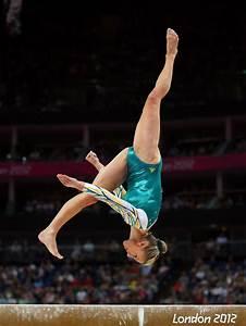 Ashleigh Brennan Photos Photos - Olympics Day 2 ...