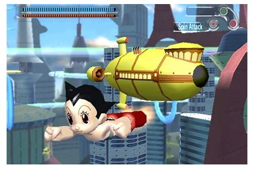 download astro boy gba rom