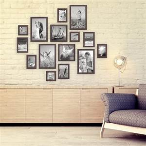 Zimmertür Mit Rahmen : wand fotowand gestalten rahmen wand mit tipps und kreative ideen und auch aufregend schlafzimmer ~ Sanjose-hotels-ca.com Haus und Dekorationen