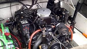 Volvo Penta 5 0 Engine Diagram Volvo 5 7 Impeller Wiring