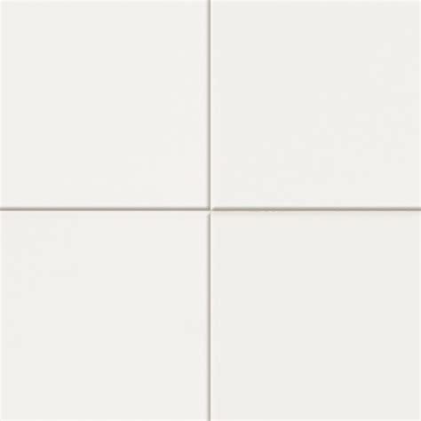white floor tile texture white ceramic tile texture