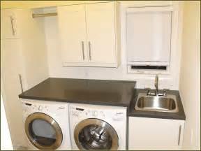 home depot bathroom tile ideas laundry tub cabinet home depot home design ideas
