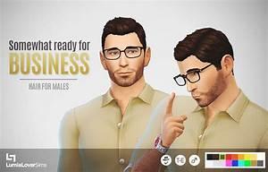 Sims 4 luumia | finn enkelt nettets beste priser med kelkoo