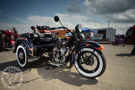 Sturgis-bike-shows-rats_hole034