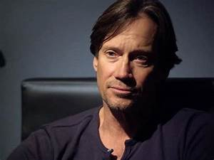 It's Christmas in July for Kevin Sorbo | CBN.com