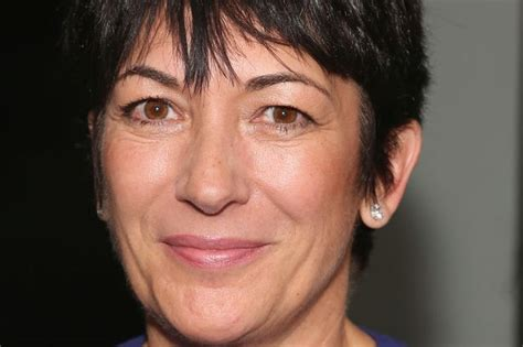 Prince Andrew's pal Ghislaine Maxwell 'could be hiding ...