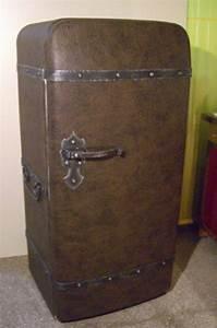 Amerikanischer Kühlschrank Retro Design : retro k hlschr nke f hren einen hauch nostalgie in die k che ein ~ Sanjose-hotels-ca.com Haus und Dekorationen