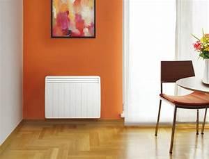 Quel Chauffage Electrique Choisir : radiateur cuisine comment choisir batipresse ~ Melissatoandfro.com Idées de Décoration