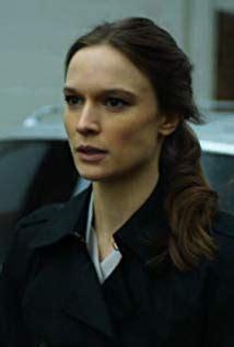 actress jane mcgregor jane mcgregor imdb