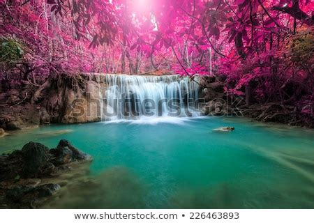 waterfall stock  images pictures shutterstock