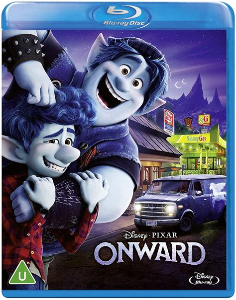 onward  p bluray dts hd ma   evo