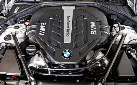 2013 Bmw 750li, 760li, And Alpina B7 First Drive  Motor Trend
