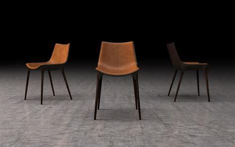 modloft langham dining chair in leather cds028 mkllnn