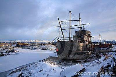 Boat Engine Scrap Yards by Boat Salvage Junk Yard Search Engine At Search