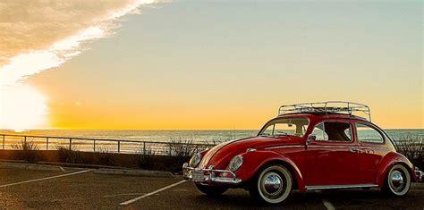Vintage Volkswagen Wallpapers by Classic Car Volkswagen Beetle Wallpaper Desktop Best Hd