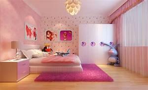 kids bedrooms designs