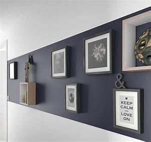 best 25 painted bureau ideas on pinterest small desk With couleur feng shui salon 18 vase objet deco deco