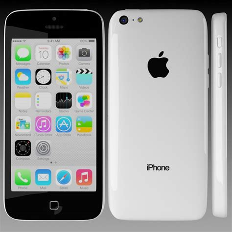 circle for apple iphone 5c white reviews 3d apple iphone 5c white