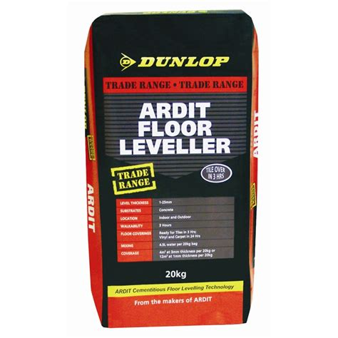 floor patching compound bunnings floor leveling compound bunnings meze