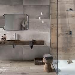remodel ideas for small bathrooms 15 pins zu holzfliesen die gesehen haben muss