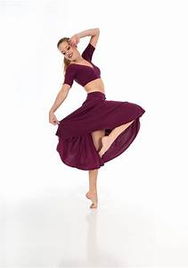 Turning Pointe Dance Academy - Performing Arts - 6501 ...