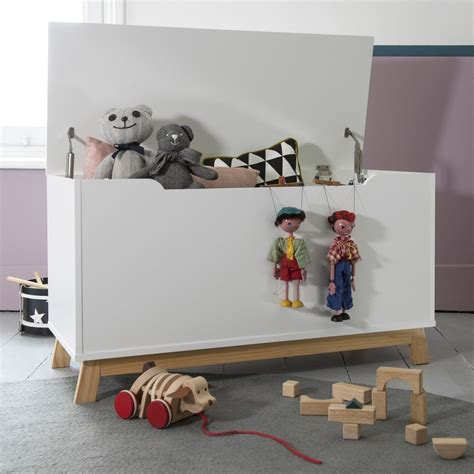 bedroom shelving units box in white storage with pine legs