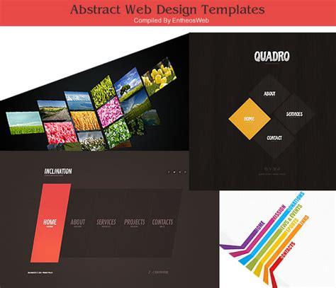 geometric design website templates entheos abstract geometric design website templates entheos Abstract