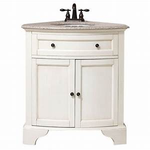 Home Decorators Collection Hamilton 31 in W x 23 in D