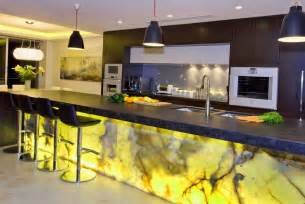 kitchen bar counter ideas modern bar counter kitchen design ideas