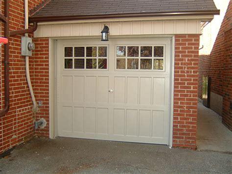 Garage Door Systems Inc by Garage Door Replacement Review Of Dodds Garage Door