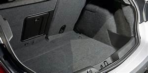 Premium Hatch Comparison  Audi A3 V Bmw 1 Series V