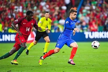 Foot Audiences Meilleures Fait Carvalho William Mercato