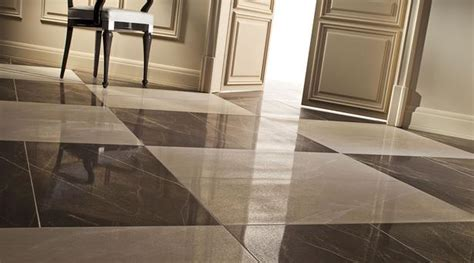 large format floor tile five hot flooring trends to elevate your home design