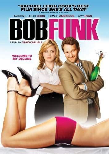 Download Bob Funk Movie For Ipodiphoneipad In Hd Divx