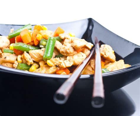 cours de cuisine chinoise cours de cuisine chinoise shanghai sofitel