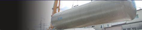 Kroger Customer Service Desk Description by Construction Exles Underground Storage Tank