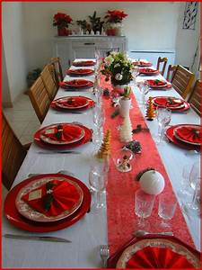 Deco Table Anniversaire 60 Ans : deco table anniversaire 60 ans femme id e d co de table ~ Dallasstarsshop.com Idées de Décoration